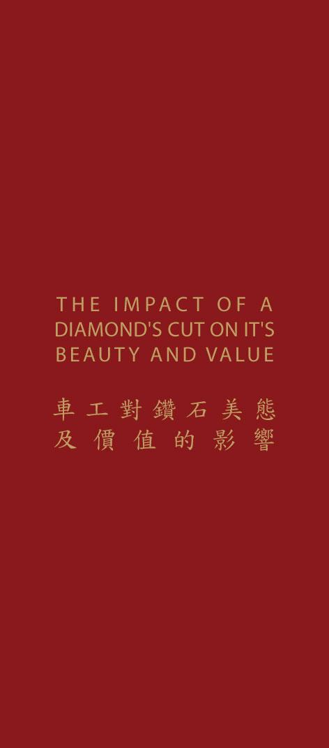 Lazare Best Value