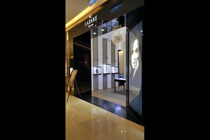 Fan Gov Precious Stone Co. Ltd. - Taichung-Top City Image 3